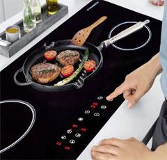 hướng dẫn cách sửa bếp từ tại nhà