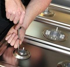sửa bếp gas ở hà nội và hồ chí minh